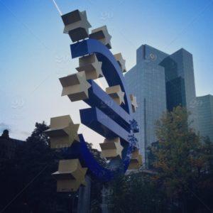 ecb European Central Bank