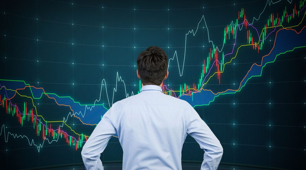 Greatest forex traders