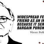 Does Warren Buffett Take Notes When He Reads